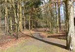 Location vacances Oosterhout - Spacious Villa with Garden in Ulvenhout-4