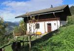 Location vacances Sankt Johann im Pongau - Vorderschuhzach-4
