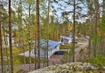 Location vacances Lappeenranta - Onni Village-4