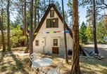 Location vacances Idyllwild - Yūgen Cottage-2
