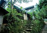 Location vacances Sả Pả - By the Creek Homestay-4
