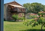 Location vacances Albi - Holiday home La Maynadie-2