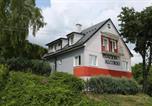 Location vacances Banská Bystrica - Al Corso Pension-3