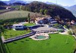 Location vacances Meltina - Residence Liesy-1