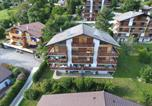 Location vacances Leytron - Apartment Plein Soleil A 10-1