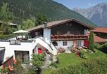 Location vacances Leogang - Apartment Euring Iii-1