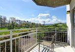 Location vacances Pigeon Forge - Golf Vista 111, 2 Bedroom Condo, Sleeps 6, Flat panel Tv, Jacuzzi, Wifi-3