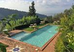 Location vacances Vinci - Holiday residence La Baghera Lamporecchio - Ito05448-Cye-4