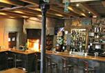Location vacances Villares de Yeltes - Casa Rural La Vertedera I-4