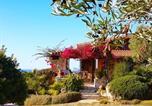 Location vacances Villanova Monteleone - Alghero, Villa Agatha seen for 1012-3