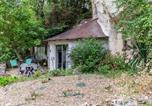 Location vacances  Indre - La Tour-2