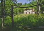 Location vacances Camporgiano - Casa Paladini-1