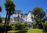 Location vacances Ranco - Palazzo Bedone-2