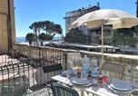 Location vacances Desenzano del Garda - Let It Be A Dream-2