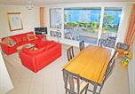 Location vacances Brissago - Residenza Porto Fino App 7000-2