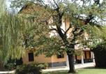 Location vacances Fontaneto d'Agogna - Ca' dal Matt-1