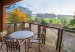 Villages vacances Burton upon Trent - Wychnor Park Country Club By Diamond Resorts-4