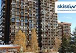Location vacances Rhône-Alpes - Skissim Classic - Residence Soyouz-1