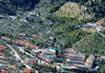 Hôtel Limone sul Garda - Hotel San Pietro-3