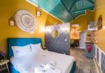 Location vacances Setúbal - Y.Baixa - Boutique Apartments-1