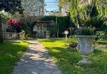 Location vacances Giffoni Valle Piana - Voltapensieri-4