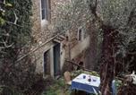 Location vacances Calci - Il Frullino-2