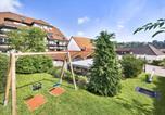 Hôtel Seelbach - Hotel Lamm-3