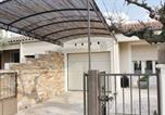 Location vacances Pernes-les-Fontaines - Holiday home Lot Préville-3