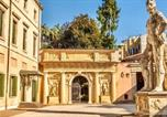 Location vacances  Province de Padoue - Palazzo Mantua Benavides Suites & Apartments-3