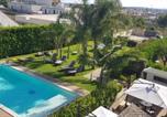 Location vacances  Province de Lecce - Le Murge Del Salento-1