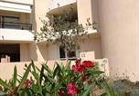 Location vacances Corse - Calvi Vistareo-2