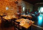 Hôtel Alava - Casa Rural Osante-2