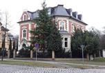 Location vacances Quedlinburg - Ferienwohnung Adelheid-3