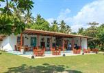Location vacances Koggala - Cafe Ceylon-3