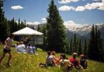 Location vacances Aspen - Hyatt Grand Aspen Condo-2