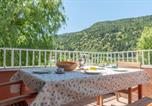 Location vacances Calceranica al Lago - Appartamento al Sole-3