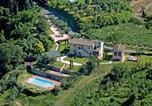 Location vacances Palaia - Fattoria di Colleoli-1