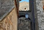 Location vacances  Province de Frosinone - Historical Domus-4