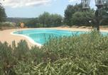 Hôtel Province de Crotone - B&B Borgo Bellavista-1