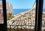 Location vacances Soriano Calabro - Casa di Greta-1
