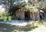 Location vacances Mazan - Acacia-1