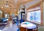 Location vacances Chilliwack - 65gs - Hot Tub - Wi-Fi - Pets Ok - Bbq home-4