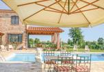 Location vacances Camaiore - Il Cannetto-4