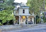 Location vacances Grass Valley - Broad Street Inn-1