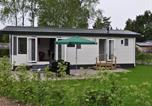 Location vacances Turnhout - Parc de Kievit Iii-2