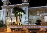 Location vacances Sanremo - Sanremo Class-2
