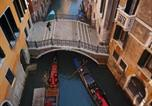 Hôtel Venise - Aqua Palace-1