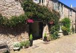 Location vacances Totnes - The Old Forge-1