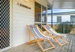 Location vacances Goolwa - Beachwood, pet friendly, free Wifi-4