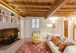 Location vacances Lucca - Apartment Guinigi-2